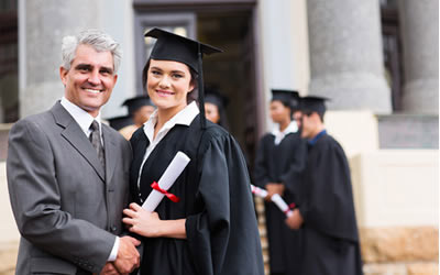Business Schools Melbourne Private Schools