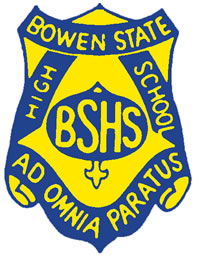 BOWEN STATE HIGH SCHOOL - Melbourne Private Schools
