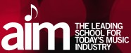 Australian Academy of Dramatic Art AADA - Melbourne Private Schools