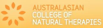 Australian College of Natural Therapies ACNT - Melbourne Private Schools