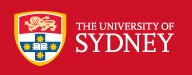 Faculty of Engineering and Information Technologies - University of Sydney - Melbourne Private Schools