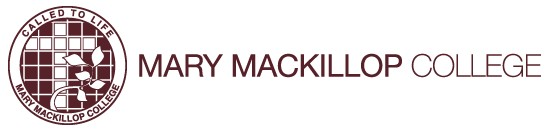 Mary MacKillop College - Melbourne Private Schools