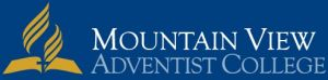 Mountain View Adventist College - Melbourne Private Schools