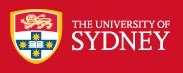 The Institute of Criminology University of Sydney - Melbourne Private Schools