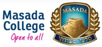 Masada College Senior School - Melbourne Private Schools