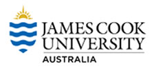 Faculty of Law Business and The Creative Arts - Melbourne Private Schools