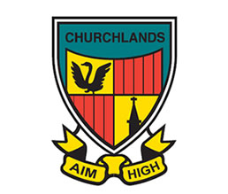 Churchlands Senior High School - Melbourne Private Schools