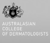 Australasian College of Dermatologists - Melbourne Private Schools