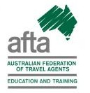Afta Education  Training - Melbourne Private Schools