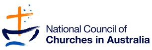 National Council of Churches in Australia - Melbourne Private Schools