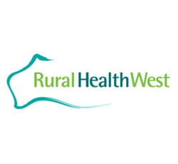 Rural Health West - Melbourne Private Schools