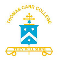Thomas Carr College - Melbourne Private Schools