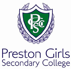 Preston Girls Secondary College - Melbourne Private Schools