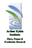 Arthur Rylah Institute for Environmental Research - Melbourne Private Schools