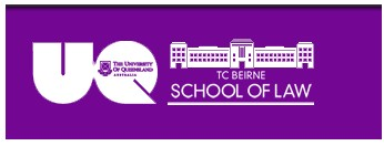 TC Beirne School of Law - Melbourne Private Schools
