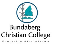 Bundaberg Christian College - Melbourne Private Schools