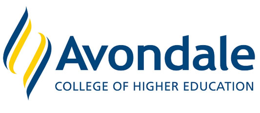 Avondale College - Melbourne Private Schools