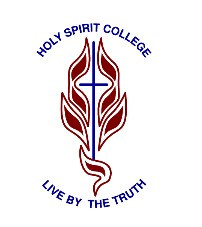Holy Spirit College Bellambi - Melbourne Private Schools