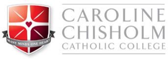 Caroline Chisholm Catholic College - Melbourne Private Schools