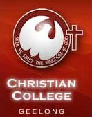 CHRISTIAN COLLEGE BELLARINE - Melbourne Private Schools