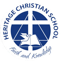 Heritage Christian School - Melbourne Private Schools
