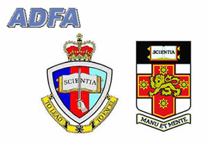 Australian Defence force Academy - Melbourne Private Schools