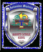 Antonine Sisters Trinity Maronite College - Melbourne Private Schools