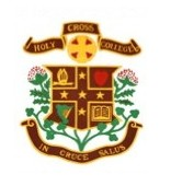 Holy Cross College Ryde - Melbourne Private Schools