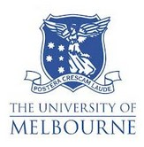 Medley Hall - University of Melbourne - Melbourne Private Schools