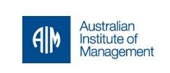 The Australian Institute of Management - Melbourne Private Schools