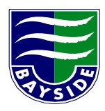 Bayside Secondary College - Altona North P-9 Campus - Melbourne Private Schools