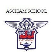 Ascham School - Melbourne Private Schools