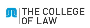 The College of Law Victoria - Melbourne Private Schools