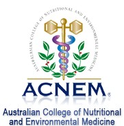 Australasian College of Nutritional and Environmental Medicine - Melbourne Private Schools