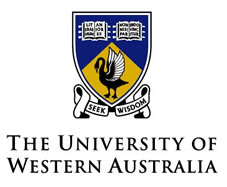 School of Dentistry - The University of Western Australia - Melbourne Private Schools