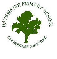 Bayswater Primary School