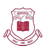 Buranda State School - Melbourne Private Schools