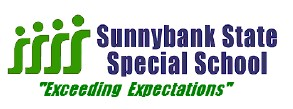 Sunnybank Special School - Melbourne Private Schools