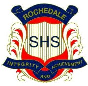 Rochedale State High School - Melbourne Private Schools