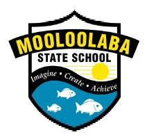 Mooloolaba State School - Melbourne Private Schools