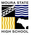 Moura State High School - Melbourne Private Schools