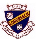 Longreach State School - Melbourne Private Schools