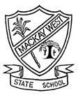 Mackay West State School - Melbourne Private Schools