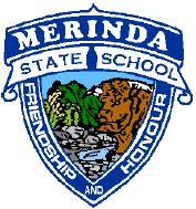 Merinda State School - Melbourne Private Schools