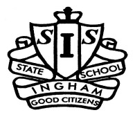 Ingham State School - Melbourne Private Schools