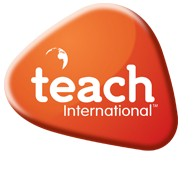 Teach International
