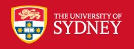 Centre for English Teaching university of Sydney - Melbourne Private Schools