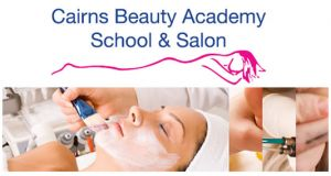Cairns Beauty Academy - Melbourne Private Schools