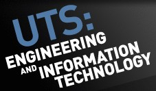 Information Technology - UTS - Melbourne Private Schools