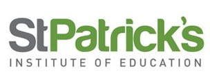 St Patrick's Institute of Education - Melbourne Private Schools